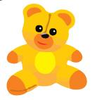 медвед-01.jpg